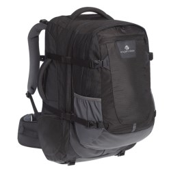 Eagle Creek Rincon Vita 65L Backpack (For Women)