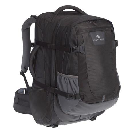 Eagle Creek Rincon Vita 65L Backpack (For Women)