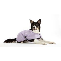 Hurtta Dog Cooling Coat