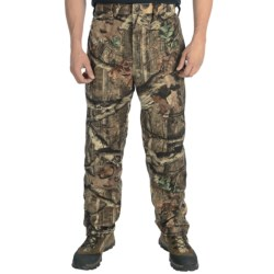 Rivers West Frontier Midweight Fleece Pants - Waterproof (For Men)