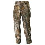 Rivers West Frontier Midweight Fleece Pants - Waterproof (For Men)