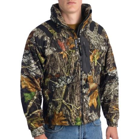 Rivers West Outlaw Lightweight Fleece Jacket - Waterproof (For Men)