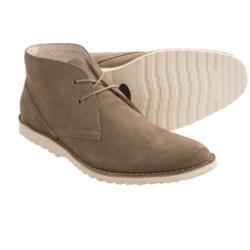 Penguin Footwear Birdie Lite Chukka Boots (For Men)