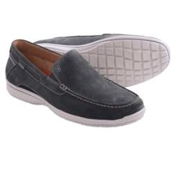 Clarks Un.Sand Shoes - Slip-Ons (For Men)