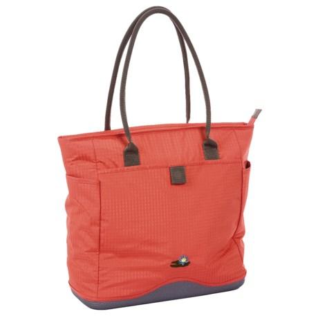 Lilypond Magnolia Handbag (For Women)