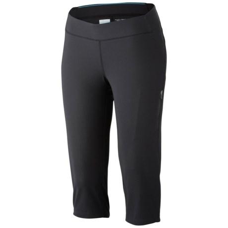 Columbia Sportswear Back Beauty Capris - UPF 50 (For Women)