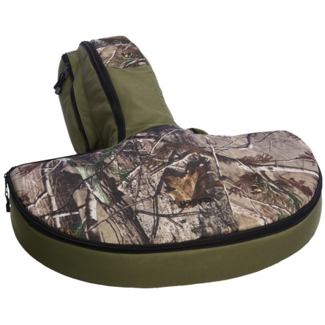 Allen Co. Premier Crossbow Case