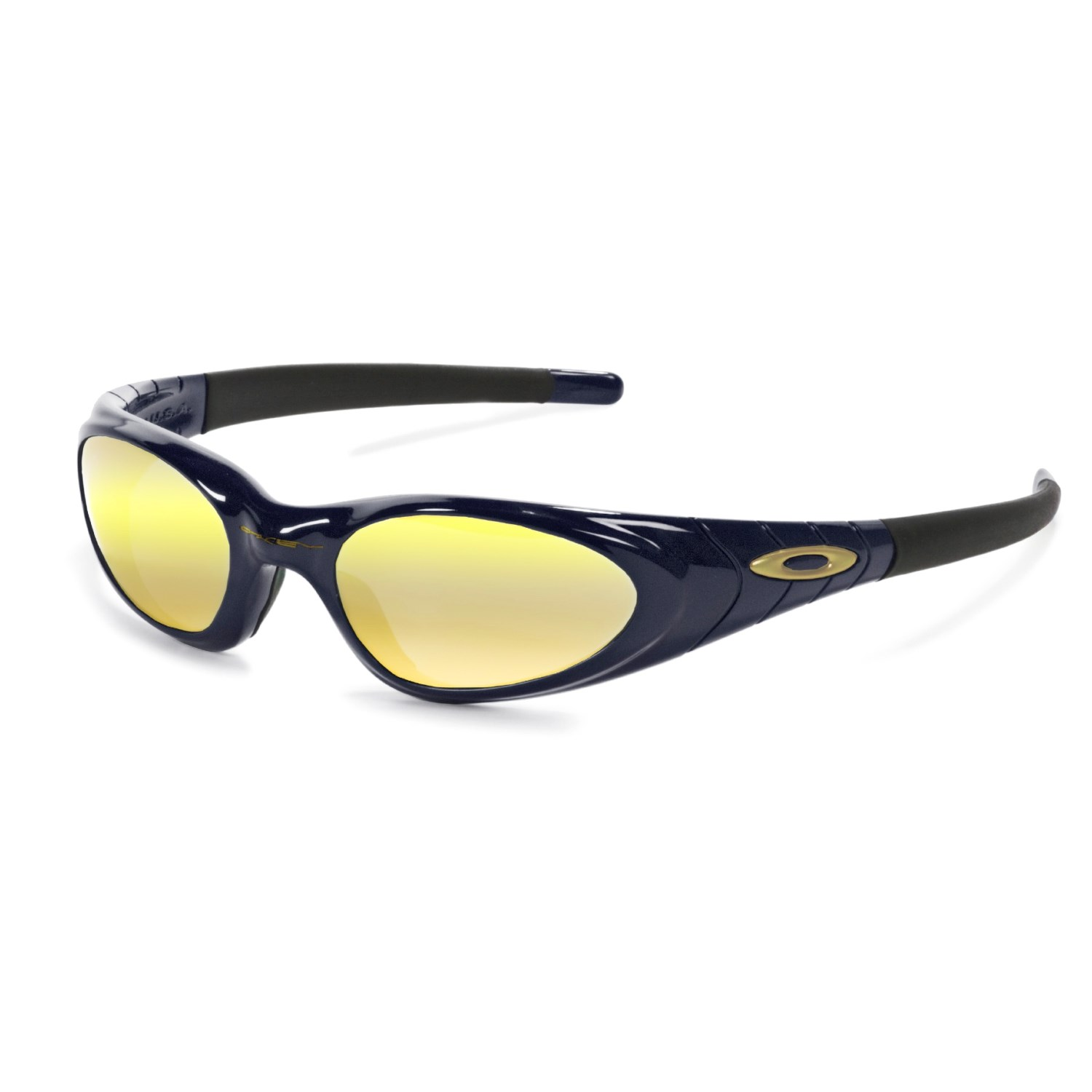 0a950a4deb Oakley Sunglasses - Eye Jacket 2.0 76800 - Save 66%