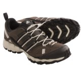 Adidas Outdoor AX 1 TR Trail Shoes (For Men)