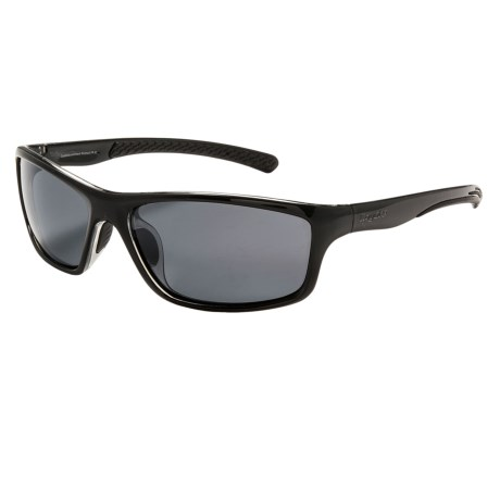 Coyote Eyewear Spark Sunglasses - Polarized