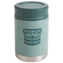 Stanley Utility Vacuum Food Jar - 18 oz. in Green - Overstock