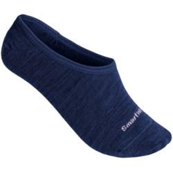 SmartWool Hide and Seek II Socks - Merino Wool (For Women)