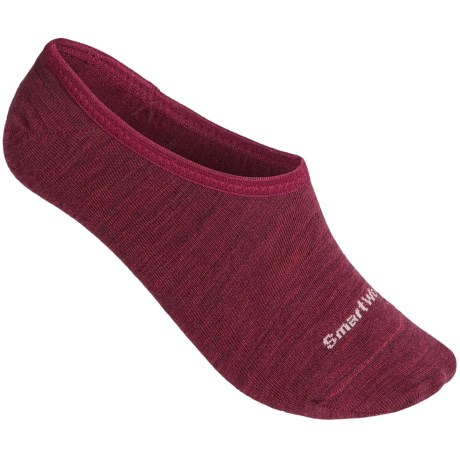 SmartWool Hide and Seek II Socks - Merino Wool (For Women)