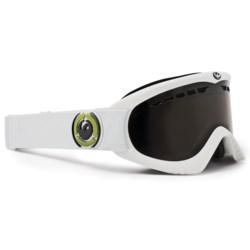 Dragon Alliance DX Snowsport Goggles
