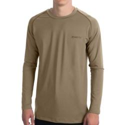 Vertx Base UL Shirt - Long Sleeve (For Men)