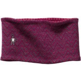 SmartWool NTS Mid 250 Headband - Merino Wool (For Men and Women)