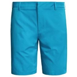 adidas golf puremotion® Tour Golf Shorts - ClimaCool® (For Men)