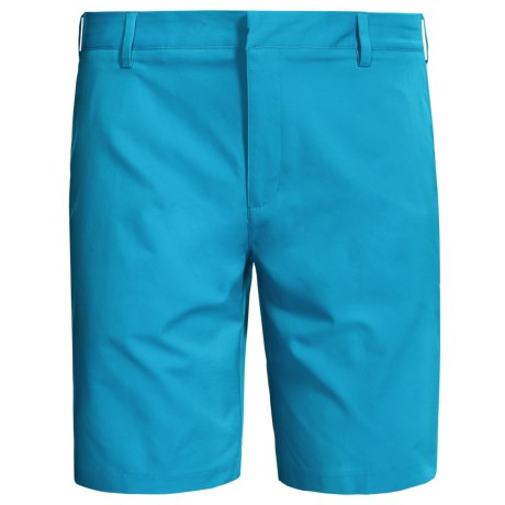 adidas golf puremotion® Tour Golf Shorts - ClimaCool® (For Men)