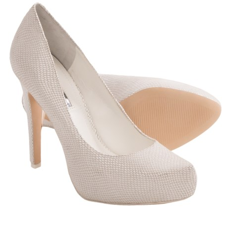 BCBGeneration Parade Pumps (For Women)