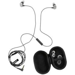 Nixon Micro Blaster Earbuds