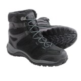 Merrell Kiandra Snow Boots - Waterproof, Insulated (For Men)