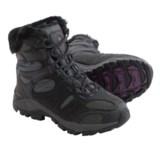Merrell Kiandra Snow Boots - Waterproof, Insulated (For Women)