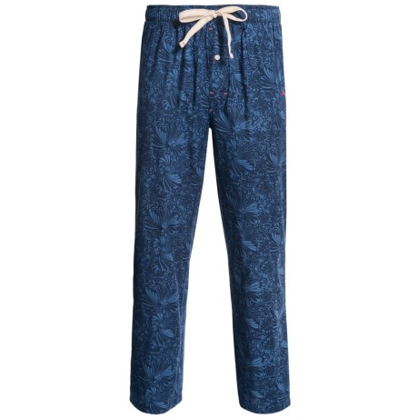 Tommy Bahama Print Lounge Pants (For Men)