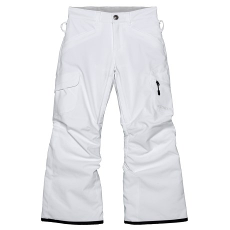 Boulder Gear Ravish Ski Pants - Insulated (For Little and Big Girls)