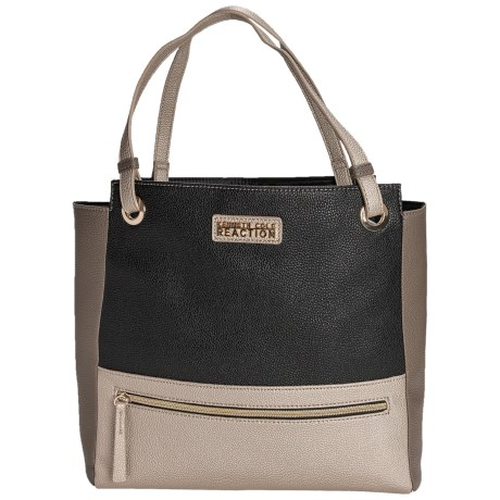 Kenneth Cole Reaction Madame Tote Bag (For Women)