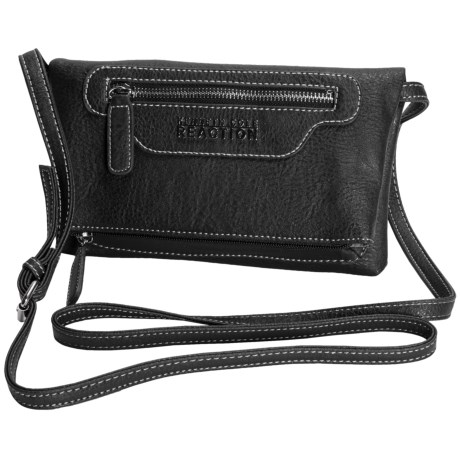 Kenneth Cole Reaction Mini Signal Purse (For Women)