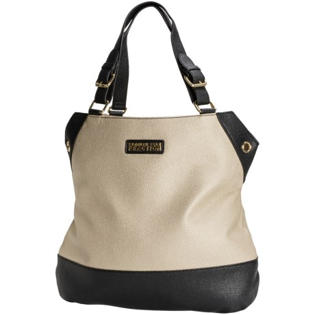 Kenneth Cole Reaction Shopping Tote Bag (For Women)