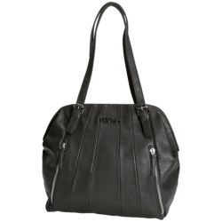 Kenneth Cole Reaction Hyde Park Tote Bag (For Women)