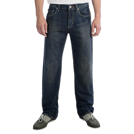 Tommy Bahama Stevie Jeans - Standard Fit (For Men)