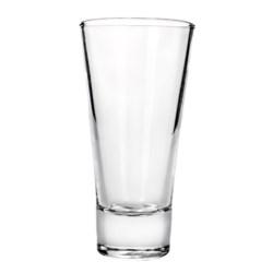 Global Amici Italian Borgonovo Highball Glass - 12 fl.oz.
