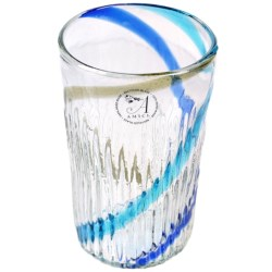 Global Amici Havana Collection Highball Glass - Recycled Materials