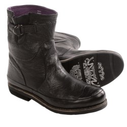 Blackstone Welland Boots - Leather (For Women)
