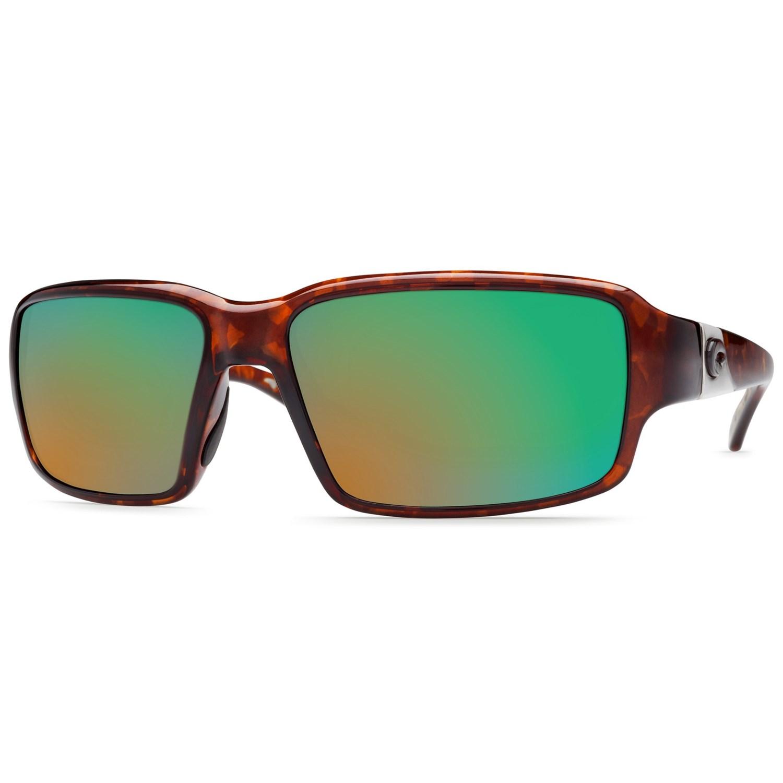 Ocean australia polarized sunglasses louisiana bucket brigade - Ocean sunglasses ...