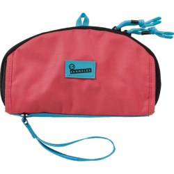 Crumpler Low Level Aviator B Wash Room Pouch