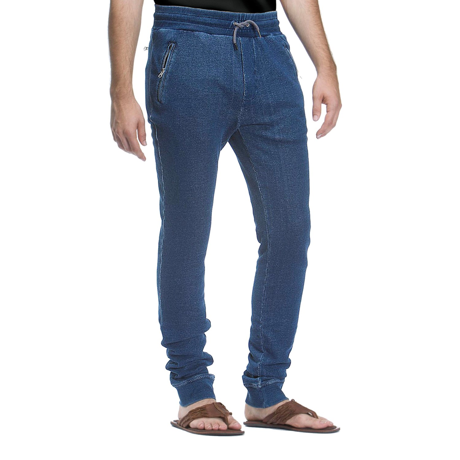 Shop online for Robin's Jean latest collection. Brand Name American Apparel: Jeans, Jackets, Hats and Accessories. Wide range of styles and trends.