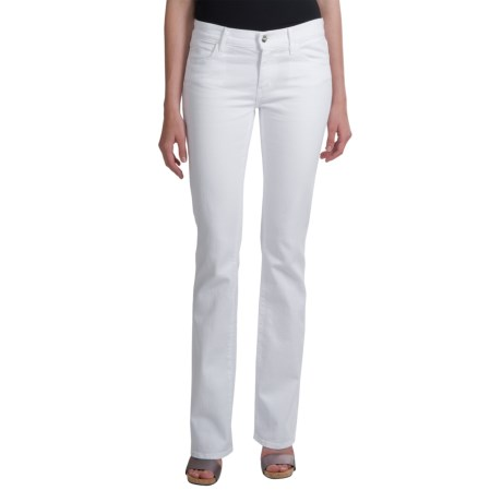Koral Bootcut Jeans (For Women)