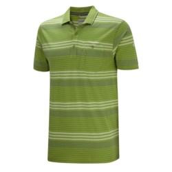 Craghoppers Ernesto Polo Shirt - UPF 40+, Short Sleeve (For Men)