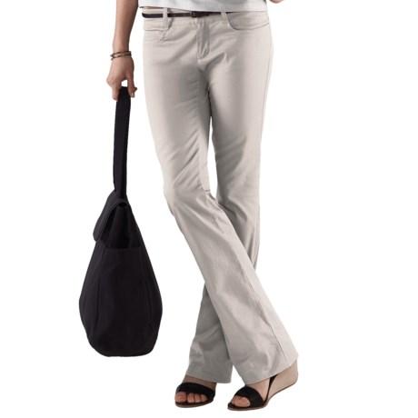 NAU Pentacle Pants (For Women)
