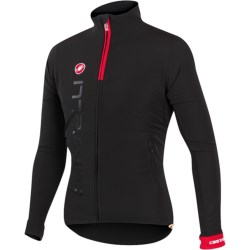 Castelli DS Cycling Jacket (For Men)