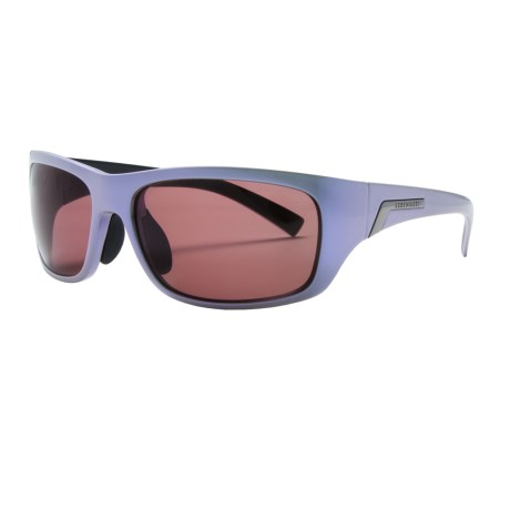 Serengeti Orvieto Sunglasses - Polarized