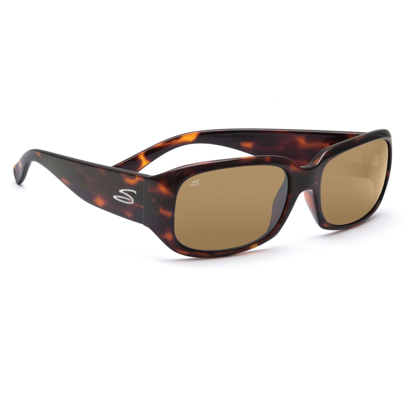 Polarized Glasses Window Tint