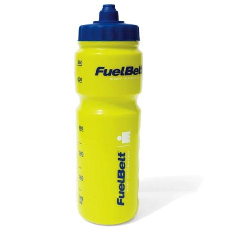 FuelBelt Ironman Water Bottle - 24 fl.oz.