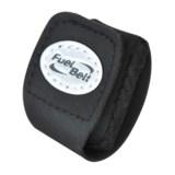 FuelBelt Shoe Pod Pocket for Nike+ iPod Sensor