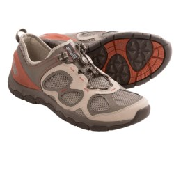 Clarks Outframe Ease Shoes (For Men)