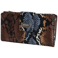 Kenneth Cole Reaction Tab Clutch (For Women)