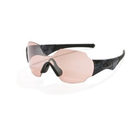 oakley zero l sunglasses